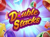 doublestacks_not_mobile