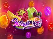 berryburst_not_mobile