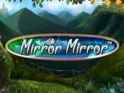 fairymirror_not_mobile
