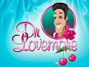 DrLovemore