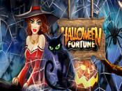 HalloweenFortune