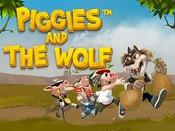 PiggiesandTheWolf