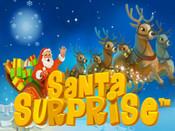 SantaSurprise