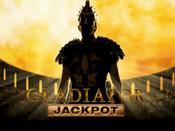 GladiatorJackpot