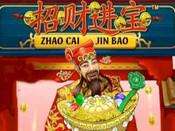 ZhaoCaiJinBao