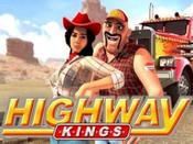 HighwayKings