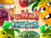 FunkyFruitsJackpot