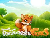 FortunesoftheFox