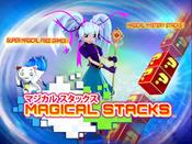 MagicalStacks