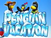 PenguinVacation