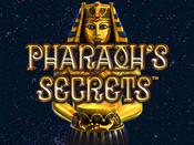 PharaohsSecret