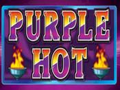 PurpleHot