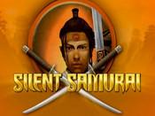 SilentSamurai