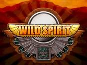 WildSpirit