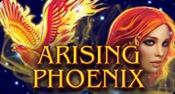 arisingphoenix
