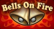 bellsonfire