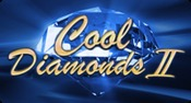 cooldiamondsii
