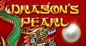 dragonspearl