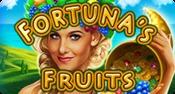 fortunasfruits