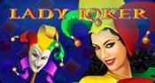 ladyjoker