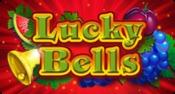 luckybells