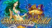 mermaidsgold