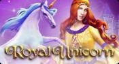 royalunicorn