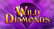 wilddiamonds