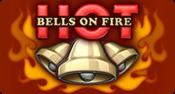 bellsonfirehot