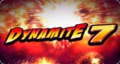 dynamite7