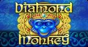 diamondmonkey
