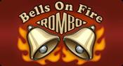 bellsonfirerombo