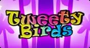 tweetybirds