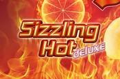 sizzlinghotdeluxe