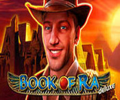 bookofradeluxe
