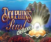 dolphinspearldeluxe
