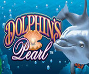 dolphinspearlclassic