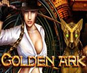 goldenark