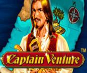 captainventure