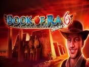 bookofradeluxe6