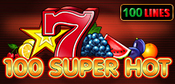 100_Super_Hot