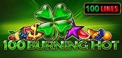100_Burning_Hot