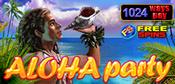Aloha_Party