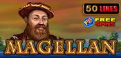 Magellan_Plus