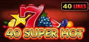 40_Super_Hot
