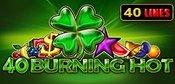 40_Burning_Hot