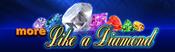 More_Like_a_Diamond
