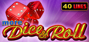 More_Dice_and_Roll