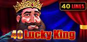 40_Lucky_King