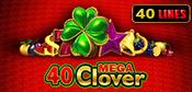 40_Mega_Clover
